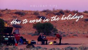 holiday-tips