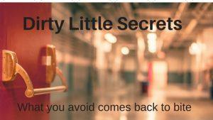 copy-of-dirty-little-secrets2