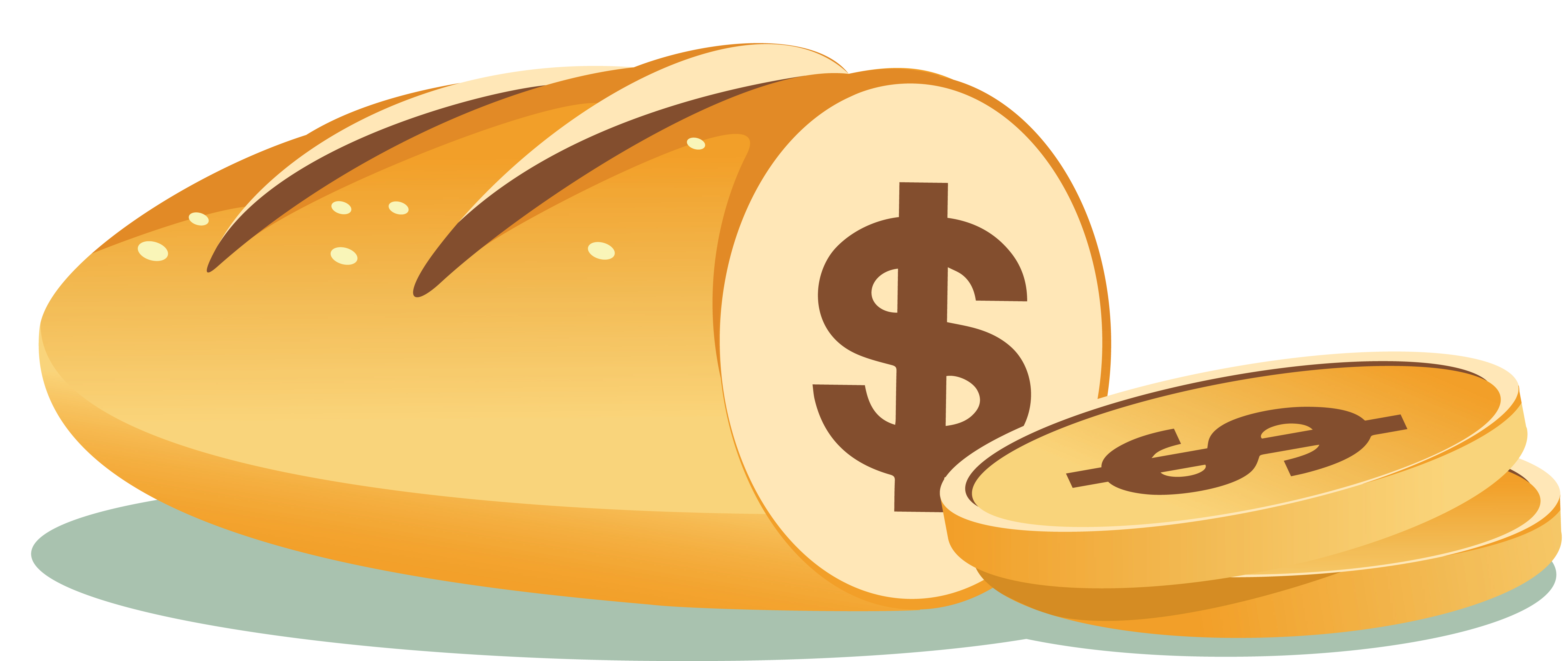 Bread Budgeting – what's in a name?
